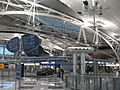 Porto International Airport (2).jpg