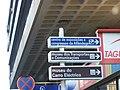 Porto Sinais (2916118090).jpg