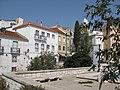 Portogallo2007 (1674579254).jpg