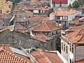 Portogallo 2007 (1517898600).jpg