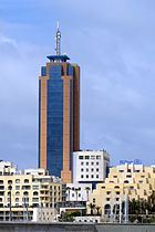 Portomaso Tower 2015.JPG