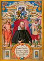 Porträtbuch Hansgericht Regensburg 049r.jpg