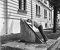 Portré, 1964. Fortepan 94158.jpg