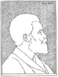 Alexandre Séon