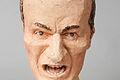 Portret van een man004.jpg
