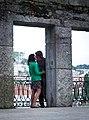 Portugal no mês de Julho de Dois Mil e Catorze P7190036 (14563603067).jpg