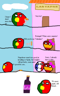 Portugal tries his luck finding a Valentine.png