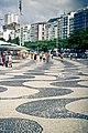Portuguese Pavement on Copacabana (16363328645).jpg