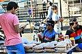 Posht-e Shahr Fish Market 2020-01-22 07.jpg