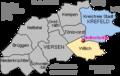 Positionskarte(KreisViersen-StadtKrefeld-Holterhöfe).png
