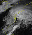 Post-Tropical Storm Josephine 1996-10-08 1831Z.jpg