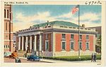 Post office, Bradford, Pa (69702).jpg