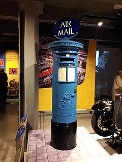 museum in London