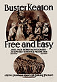 Poster - Free and Easy (1930) 02.jpg