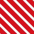 Postmen logo.png