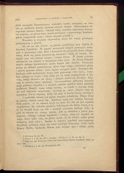 File:Postrzyżyny u Słowian i Germanów 087.jpg