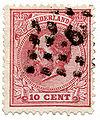 Postzegel 1872-88 10 cent.jpg