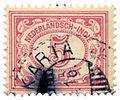 Postzegel NI 1912 nr110.jpg