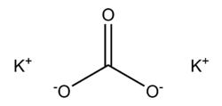 Potassium Carbonate 2D structure.png