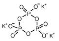 Potassium metaphosphate2.png