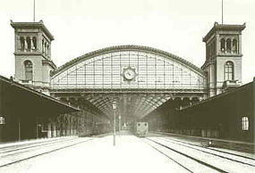 Potsdamer Bahnhof 1876.jpg