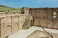 Pour-Ashraf Fort 04.jpg