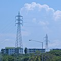 Power pylons - Darwin NT.jpg