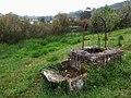 Pozo en horta privada.jpg