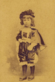 Príncipe Luís Filipe jovem - Augusto Bobone.png