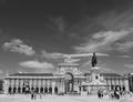 Praça do Comércio.png