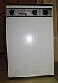 Pračka ROMO 001.JPG