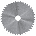 Practical Treatise on Milling and Milling Machines p091 b.png