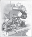 Practical Treatise on Milling and Milling Machines p163.png