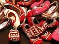 Prada shoe.JPG
