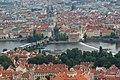 Praga... - panoramio.jpg