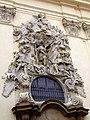 Prague (3896623999).jpg