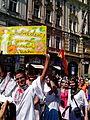 Prague Pride 2013 - Moravian dress.jpg