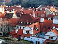 Praha 2014 - panoramio.jpg
