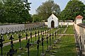 Praha Repy cemetery.jpg