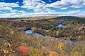 Prairie Grass Trail (1) (15614563016).jpg