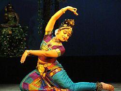 Prateeksha Kashi - WikiVisually