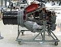 Pratt & Whitney J42.jpg