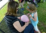 Pregnancy, infant loss group offers support to grieving families 150530-F-FK724-019.jpg