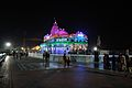 Prem Mandir - Vrindaban 2013-02-22 4813.JPG