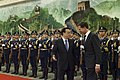 Premier Li Keqiang.jpg