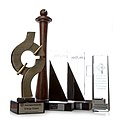 Premios Energy Sistem.jpg