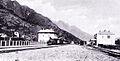 Premosello stazioni 1905.jpg