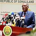 President Muse Bihi Abdi.jpg