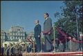 President Nixon and the Shah of Iran.tif