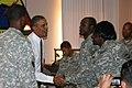 President Obama Visits Bliss DVIDS314375.jpg